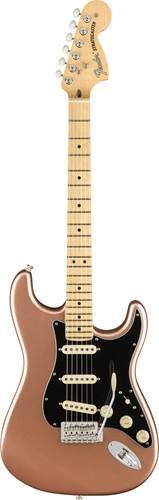 Fender American Performer Strat Penny MN
