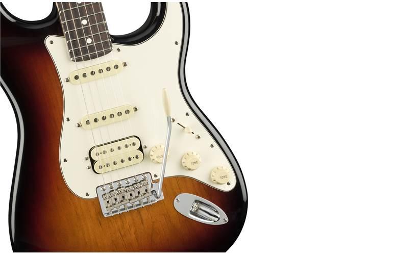 Fender American Performer Stratocaster, Fender Modern Player Stratocaster Hss Wiring Diagram