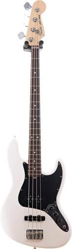 Fender American Performer Jazz Bass Arctic White RW (Ex-Demo) #US18061636