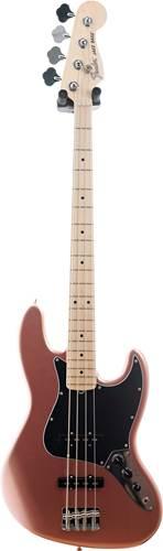 Fender American Performer Jazz Bass Penny MN (Ex-Demo) #US18059405