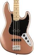 Fender American Performer Jazz Bass Penny MN