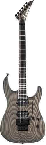 Jackson Pro SL2A Charcoal Grey
