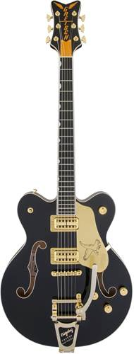 Gretsch G6636T Players Edition Falcon Center Block Double-Cut with String-Thru Bigsby