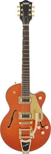 Gretsch G5655TG Electromatic CB Junior Orange