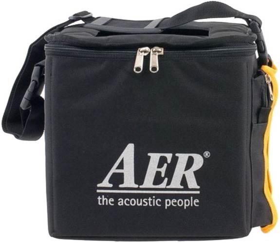 AER Alpha Acoustic Combo Carry Case/ Bag