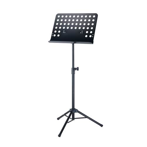 Soundsation Orchestral Music Stand