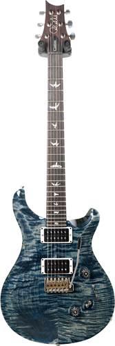PRS Custom 24/08 Faded Whale Blue RW #259397