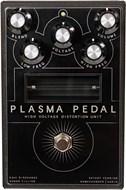 Gamechangeraudio Plasma Pedal (Ex-Demo) #33393628