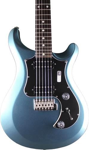PRS S2 Standard 24 Frost Blue