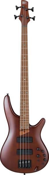Ibanez SR500E-BM Brown Mahogany