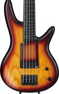 Ibanez GWB20TH-TQF Tequila Sunrise Flat (2019)