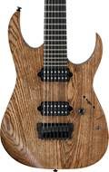 Ibanez RGIXL7-ABL Antique Brown Stained Low Gloss