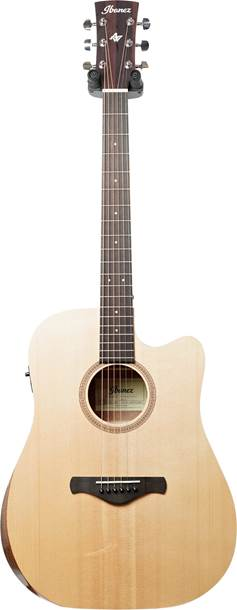 Ibanez AW150CE-OPN Open Pore Natural (Ex-Demo) #181215063