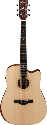 Ibanez AW150CE-OPN Open Pore Natural