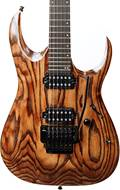 Ibanez RGA60AL-ABL Antique Brown Stained Low Gloss (Ex-Demo) #181109584