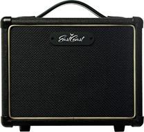 EastCoast EC-10G 10 Watt Guitar Amp