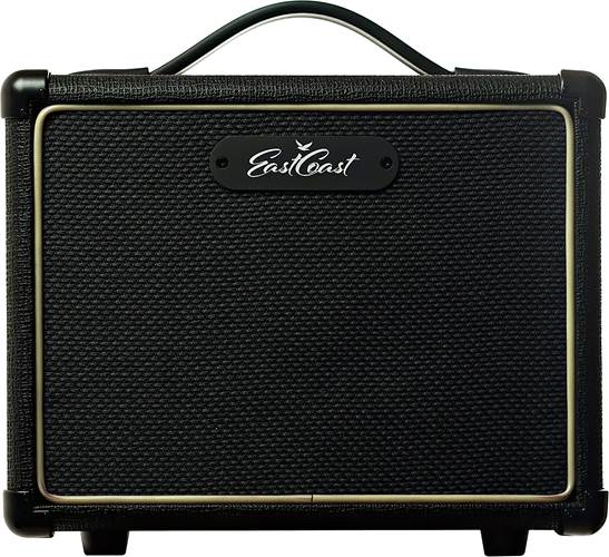 EastCoast 10G 10 Watt Guitar Amp
