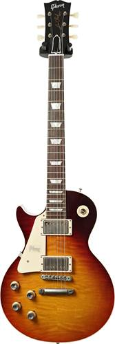 Gibson Custom Shop 1960 Les Paul Standard VOS Dark Bourbon Fade LH #08576