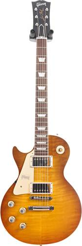 Gibson Custom Shop 1960 Les Paul Standard VOS Royal Teaburst LH #08574