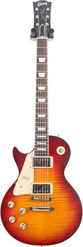 Gibson Custom Shop 1960 Les Paul Standard Gloss Vintage Cherry Sunburst LH #08590