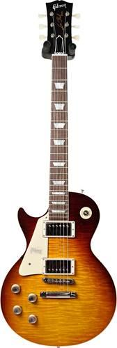 Gibson Custom Shop 1960 Les Paul Standard Gloss Vintage Cherry Sunburst LH #08545