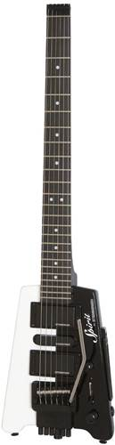 Steinberger Spirit GT-PRO Deluxe Outfit (HB-SC-HB) Yin Yang