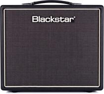 Blackstar Studio 10 EL34 1x12 Combo