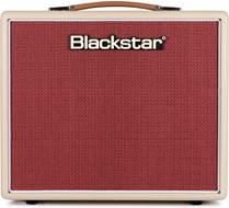 Blackstar Studio 10 6L6 1x12 Combo