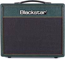 Blackstar Studio 10 KT88 Special Edition 1x12 Combo