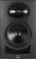 Kali Audio LP-6 Active Studio Monitor (Single)