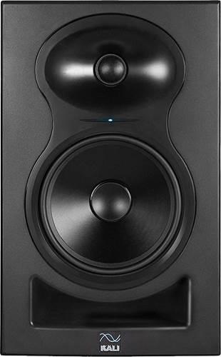 Kali Audio LP-6 Active Studio Monitor (Single)