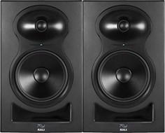 Kali Audio LP-6 Active Studio Monitor (Pair)