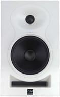 Kali Audio LP-6W Active Studio Monitors White (Single)