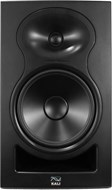 Kali Audio LP-8 Active Studio Monitor (Single)