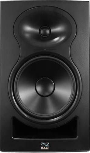 Kali Audio LP-8 Active Studio Monitor (Single)