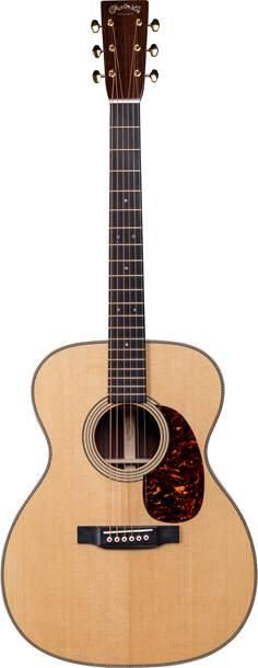 Martin 000-28 Modern Deluxe (VTS Top)