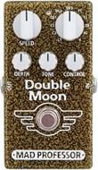 Mad Professor Double Moon Modulation