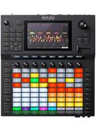 Akai Force Standalone Music Production System