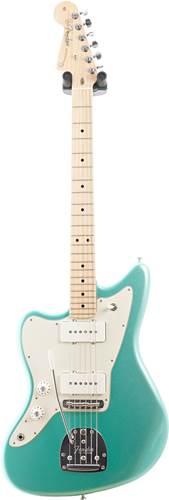 Fender American Pro Jazzmaster MSF MN LH (Ex-Demo) #US18009405