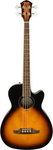 Fender FA-450CE 3 Tone Sunburst