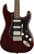 Squier Classic Vibe 70s HSS Strat Walnut IL