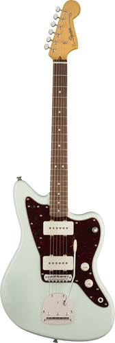 Squier Classic Vibe 60s Jazzmaster Sonic Blue IL