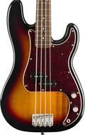 Squier Classic Vibe 60s P Bass 3 Tone Sunburst IL