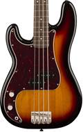 Squier Classic Vibe 60s P Bass 3 Tone Sunburst IL LH