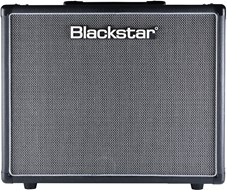 Blackstar HT-112OC MkII Cab