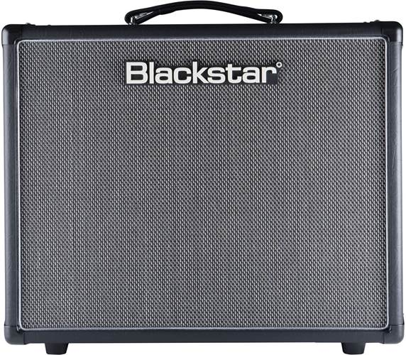 Blackstar HT-20R MkII 20 Watt 1x12 Combo Valve Amp
