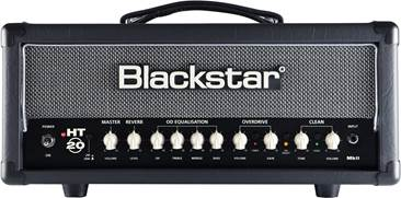 Blackstar HT-20RH MkII Head