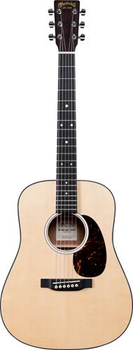 Martin Dreadnought Junior Spruce E