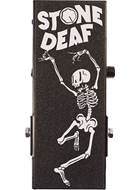 Stone Deaf EP-1 Custom Expression Pedal
