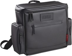 Sequenz MP-DJ1 DJ Bag